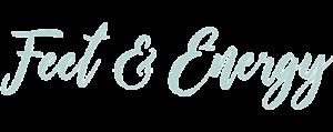 Feet & Energy, Fussreflexzonenmassage, Farbbehandlung, Reiki – Energetisches Heilen, Alpha-Synapsen-Programmierung®, Organetik, Eva Müller, Stationsstrasse 7, 8335 Hittnau